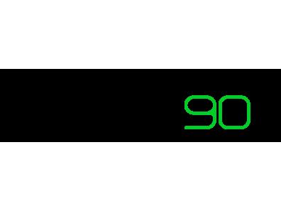 Grado 90 Shop
